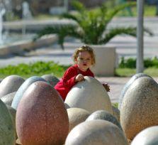 Тест «Насколько хорошо вы знаете Кипр?»