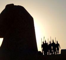 В США считают Грецию и Кипр «троянскими конями» России
