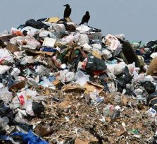 Туристы на Кипре бьют рекорды и… оставляют после себя горы мусора