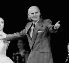 Тяжелобольного экс-солиста Большого театра нужно срочно доставить с Кипра в Москву