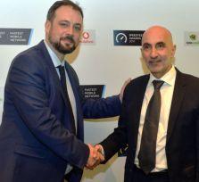 У CyTA самая высокая скорость Интернета на Кипре