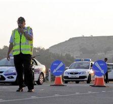 Скоростной лимит на трассах может быть увеличен со 100 км/ч до 120 км/ч