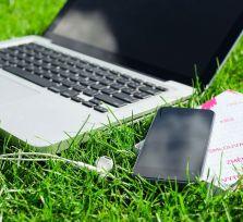 В 15 муниципалитетах Кипра появятся точки бесплатного доступа к Интернету