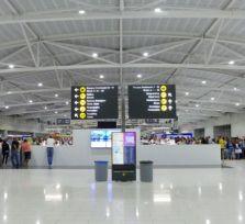 В аэропорту Ларнаки задержан подозреваемый в пытках и вымогательстве 300 000 долларов россиянин