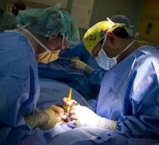 В израильской больнице не удалось спасти 11-летнюю девочку из Паралимни