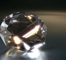 В Ларнаке задержан торговец «бриллиантами»