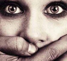Началась акция «16 дней борьбы с насилием против женщин»