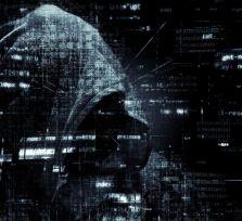 Волна кибератак пока не затронула Кипр