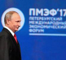Россия и Кипр станут партнерами в сфере высоких технологий?!