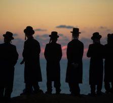 Власти Республики Кипр разрешили израильтянам отдыхать на севере острова до окончания праздника Суккот