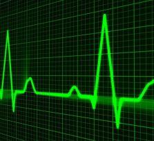 Военный атташе Кипра в России потратил за год на визиты к врачам 38 257 евро