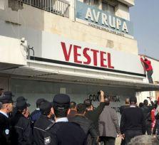 Выходящая на севере Кипра газета «Африка» подала в суд на президента Турции