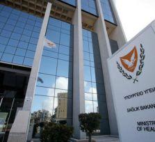 За два месяца от гриппа на Кипре умерли четыре человека