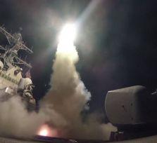 Агентство Regnum «начало» войну между Россией и США рядом с Кипром