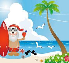 Затонувший у берегов Ларнаки паром «Зенобия» украсят к Рождеству