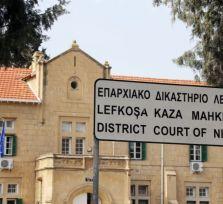Типичный суд на Кипре длится три года