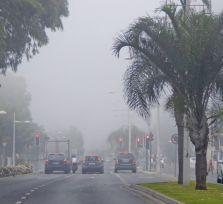 Из-за жары на Кипре снова введен «желтый уровень» погодной опасности