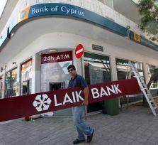 Жертвы «стрижки» на Кипре, возможно, получат компенсации