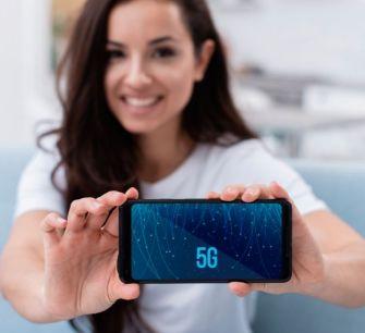 5G появится на Кипре к концу 2020 года