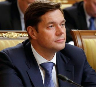 Алексей Мордашов увеличит турпоток из России на Кипр
