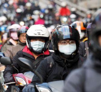 Беглый малайзийский магнат с кипрским паспортом мог скрываться в… эпицентре вспышки коронавируса в Китае