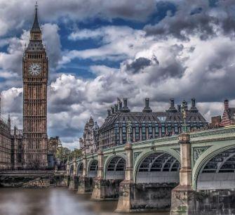 Bridge financing: как англичане наводят мосты между высоким доходом и низким риском
