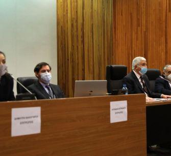 Члены комиссии по проверке «золотых паспортов» решили работать бесплатно