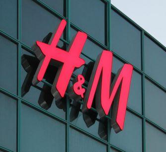 Двойные инвестиции в Лимассоле: отель-бутик + торговый центр бренда H&M