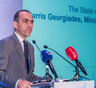 Экономика Кипра растет пятый год подряд