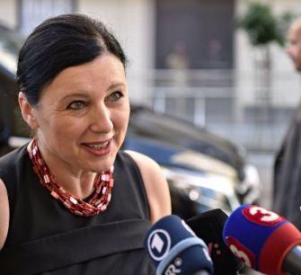Еврокомиссия урежет выдачу «золотых паспортов»