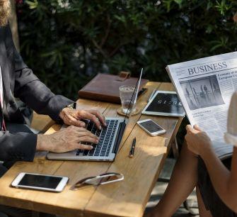 Европейская программа поможет 50 киприоткам преуспеть в бизнесе
