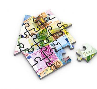 Финансовый омбудсмен Кипра: не надейтесь, «стрижки» долгов не будет!