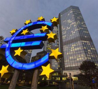 Где триллион евро?!