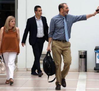 Генаудитор Кипра: откуда эйфория?!