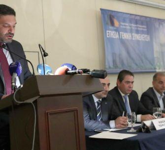 Глава МВД Кипра: кандидатов на лишение гражданства может быть больше