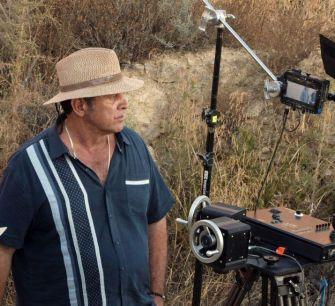 Голливуд не бросит Кипр в беде