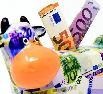 Handelsblatt: за год на Кипре закрыты около 70 000 счетов