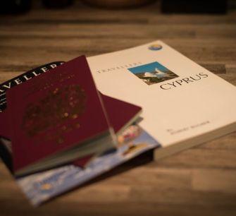 Хотите купить кипрский паспорт? Получите шенгенскую визу. Ждите проверок. Доплатите инноваторам и малоимущим
