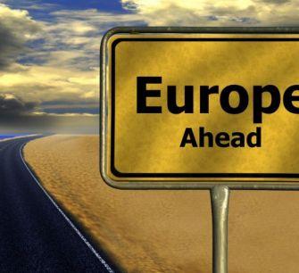 Хотите купить кипрский паспорт за 2,5 млн. евро? А шенген и пинк-слип у вас есть?!