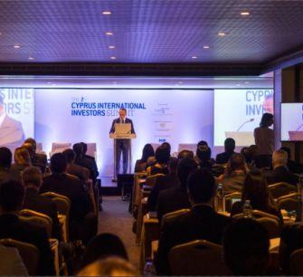 Кипр — 76-й в рейтинге финансовых центров мира