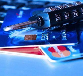 Как защитить ваши персональные данные в иностранных банках в эпоху автоматического обмена CRS?