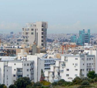 Каждый второй покупатель кипрской недвижимости — иностранец