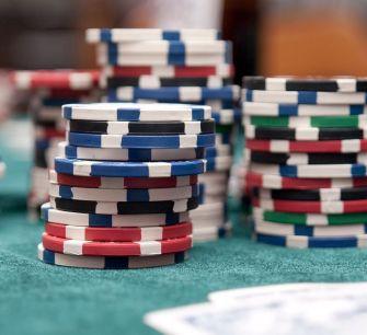 Временное казино откроется в начале 2018 года в Закаки