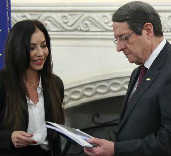 Кипр намерен лицензировать краудфандинговые платформы
