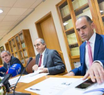 Кипр одним из первых перейдет на блокчейн-технологии!