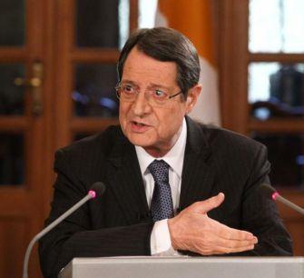 Кипр защищает схему «золотых паспортов» (видео)