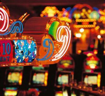 Компания Melco приобрела контрольный пакет акций казино-курорта в Лимассоле