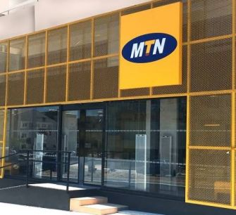 Компанию MTN Cyprus продают Monaco Telecom
