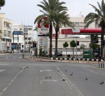 Кто выиграл от локдауна на Кипре? Страховые компании