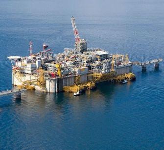 На Кипре объявлен тендер на 300 миллионов евро